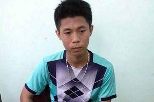 Vụ 'thảm sát' 5 người trong 1 gia đình ở TP Hồ Chí Minh: Đang hoàn tất hồ sơ khởi tố vụ án