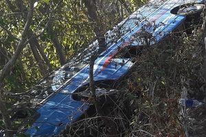 195 người chết do tai nạn giao thông trong 7 ngày Tết