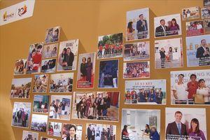 REACH qua 10 năm: Tạo việc làm cho gần 16.000 thanh niên hoàn cảnh khó khăn