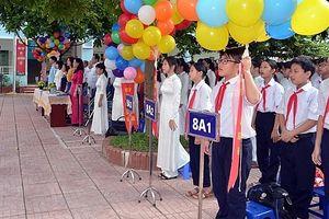 Hà Nội: Triển khai 'Tuần lễ hưởng ứng học tập suốt đời năm 2018'