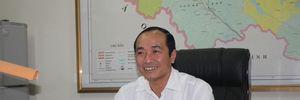 """Lạm thu tiền trường tràn lan ở Hà Tĩnh: Giám đốc Sở GDĐT """"cũng rất bức xúc"""""""