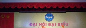 Đại hội lần thứ II - Liên hiệp các Tổ chức hữu nghị Việt Nam tỉnh Bình Định