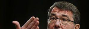 Bộ trưởng Quốc phòng Mỹ: Nga theo đuổi 'chiến lược bại trận' ở Syria