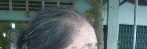 Vợ giết chồng ở Bình Dương: Mẹ chồng mong con dâu không đi tù