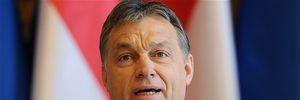 Hungary muốn thúc đẩy mối quan hệ chặt chẽ hơn với ASEAN