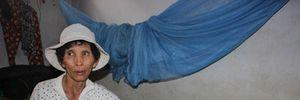 Ngặt nghèo gia cảnh của em học sinh lớp 5 bị đánh ngất xỉu nhập viện