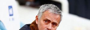 Kênh thể thao uy tín nước Anh đưa tin M.U bước vào đàm phán với Jose Mourinho
