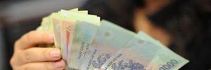 Trợ cấp mất việc và trợ cấp thôi việc theo Bộ luật Lao động năm 2012