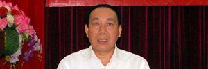 Thứ trưởng Nguyễn Hồng trường điều hành Bộ Giao thông vận tải