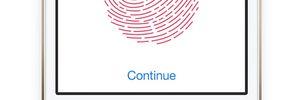 Apple xác nhận việc sửa lỗi nút Home sẽ biến iPhone thành... cục gạch