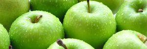 6 thực phẩm lành mạnh nên bổ sung trong những ngày Tết
