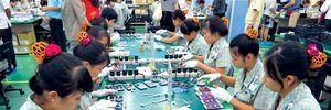 Ngân hàng Nhà nước ra hướng dẫn cho vay phát triển công nghiệp hỗ trợ