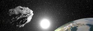 Thiên thể bí ẩn sẽ tiếp cận Trái Đất vào tháng 3