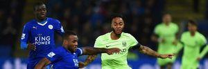 Man City – Leicester City: Tiêu diệt bầy Cáo?
