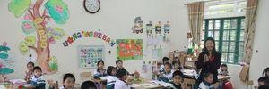VNEN giúp học sinh gần hơn với đời sống hiện đại