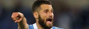 Vồ hụt Teixeira, Liverpool vồ tiếp sao Lazio