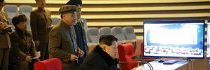 Tình báo Hàn Quốc: Triều Tiên sắp thử bom hạt nhân lần thứ 5