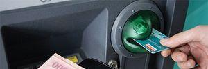 Đối phó với ATM ngày Tết: Hãy học cách chi tiêu thông minh