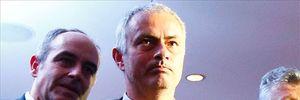 Vì Pep, Manchester City quyết tâm phá vỡ bộ ba 'MSN'