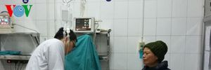 Đảm bảo tất cả người bệnh cấp cứu đều được điều trị kịp thời dịp Tết
