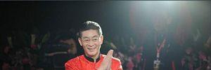 Mãn nhãn với màn chào đón năm mới Bính Thân của Lục Tiểu Linh Đồng