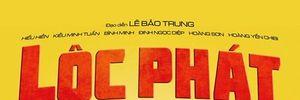 Những phim chiếu rạp phải xem dịp Tết Nguyên Đán 2016