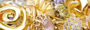 Cập nhật giá vàng trong nước ngày mùng 1 Tết: Dự đoán giá vàng năm mới