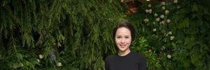 Những người đẹp tuổi Thân của showbiz Việt