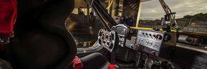 Renault RS 01 - Có tiền cũng không mua được!