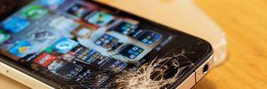 Apple sẽ mua lại iPhone cũ hoặc bị hỏng với giá cao?