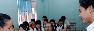Thêm một Trung tâm Kiểm định chất lượng giáo dục được cấp phép