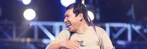 Những sao nam đình đám của showbiz Việt cầm tinh con khỉ