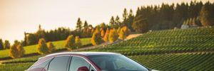 Lexus tăng trưởng vững mạnh trên toàn cầu