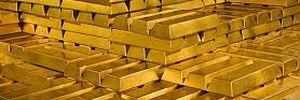 Hôm nay 9.2: Giá vàng thế giới tăng kỷ lục