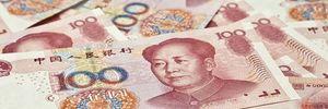 Trung Quốc phải dựng rào cứng chặn dòng tiền tháo chạy