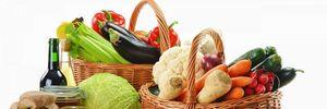 Những giải pháp phòng tránh rối loạn tiêu hóa ngày Tết