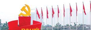 Việt Nam không đứng một mình ngoài thế giới