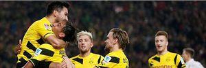 Nhận định bóng đá Stuttgart vs Dortmund, 02h30 ngày 10/2: Khách lấn chủ