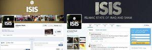 Có tới 125 nghìn tài khoản Twitter của nhóm khủng bố IS đã bị xóa bỏ