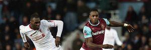 HLV Klopp: 'Liverpool chơi hay nhưng không biết tận dụng cơ hội'