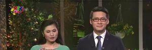 Con trai Quốc Trung - Thanh Lam không bị áp lực bởi danh tiếng của bố mẹ