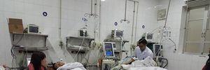 Gần 2.000 ca nhập viện trong 3 ngày Tết vì... đánh nhau