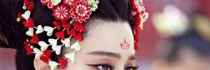 Bí mật giúp Phạm Băng Băng trở thành biểu tượng phong cách thế giới