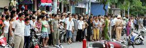 Tai nạn tăng đột biến, 37 người chết trong ngày mùng 3 Tết