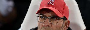Thể thao 24h: Oezil e ngại Leicester City, Klopp thất vọng sau trận thua West Ham