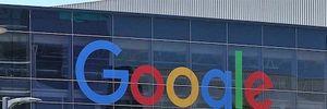 Mẹo tăng thêm 2GB dung lượng miễn phí cho Gmail
