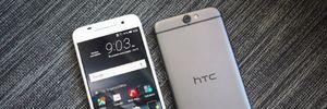 HTC sẽ ra mắt One M10 vào ngày 11/4/2016