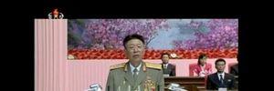 Có thật Triều Tiên xử tử Tổng tham mưu trưởng quân đội?