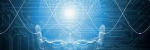 Khoa học thế kỷ 21: Những bí ẩn còn sót lại