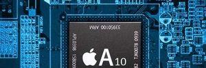 TSMC là nhà sản xuất chip duy nhất cho iPhone 7?